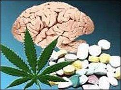 Тантра и психоактивные вещества.