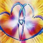 Парный тантрический контакт – духовное слияние и принцип тантры