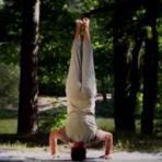 Тантра-йога: советы начинающим