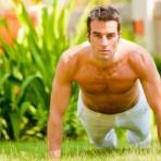 Тантрическая йога для лечения простатита