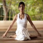 Йога йоге рознь