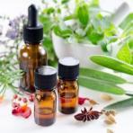 Эфирные масла для кожи и дыхания: стоит ли
